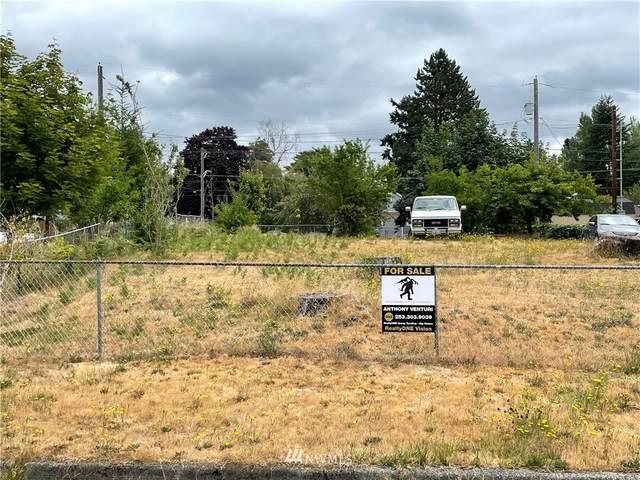 9001 S Thompson Avenue, Tacoma, WA 98444 (#1812709) :: Stan Giske