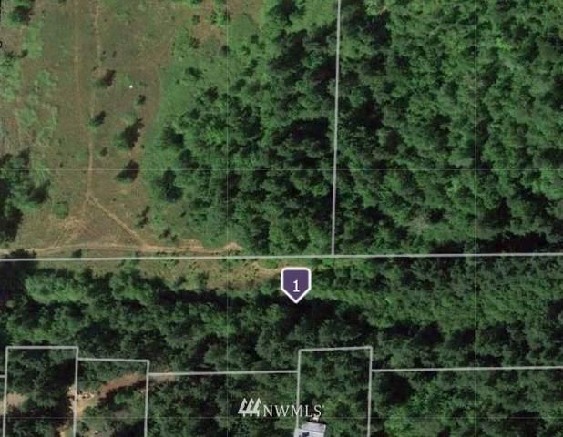 17903 Cougar Mountain Trail SE, Yelm, WA 98597 (#1812717) :: Alchemy Real Estate