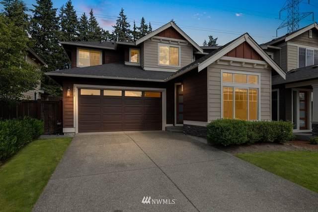 16815 42nd Drive SE, Bothell, WA 98012 (#1812726) :: Becky Barrick & Associates, Keller Williams Realty