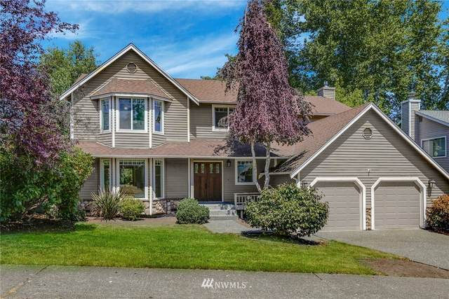 725 226th Street SE, Bothell, WA 98021 (#1812736) :: McAuley Homes