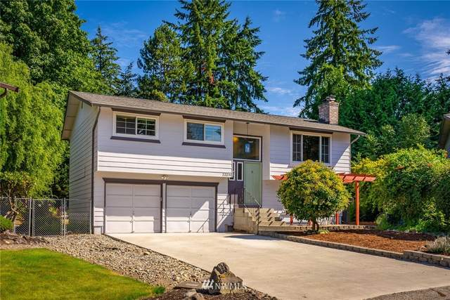 22231 6th Place W, Bothell, WA 98021 (#1812737) :: Ben Kinney Real Estate Team