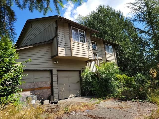 4149 Conifer Park Drive, Port Orchard, WA 98366 (#1812738) :: NW Homeseekers