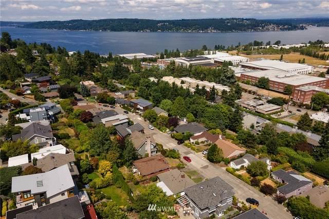 7323 58th Avenue NE, Seattle, WA 98115 (#1812757) :: Alchemy Real Estate