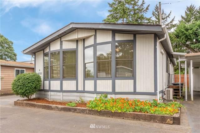 10626 18th Avenue S, Tacoma, WA 98444 (#1812776) :: The Kendra Todd Group at Keller Williams
