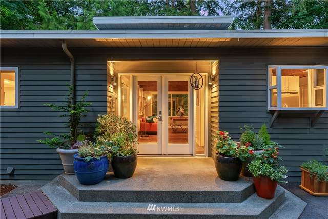 4620 NE 192nd Street, Lake Forest Park, WA 98155 (#1812784) :: Ben Kinney Real Estate Team