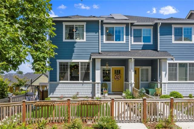 6545 30th Place SW, Seattle, WA 98126 (#1812786) :: Pickett Street Properties