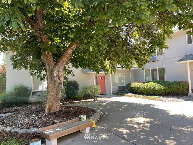 140 Lavender Court #34, Wenatchee, WA 98801 (#1812796) :: The Kendra Todd Group at Keller Williams
