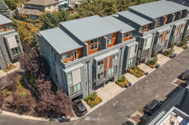 4254 213th Place SE, Issaquah, WA 98029 (MLS #1812799) :: Community Real Estate Group