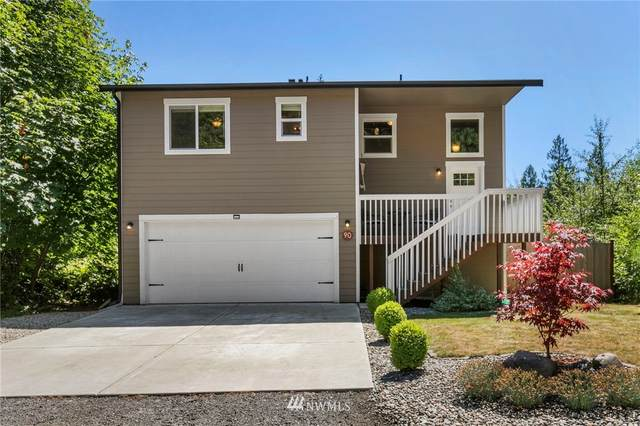 90 E Ellinor Peak Place, Belfair, WA 98528 (#1812808) :: Priority One Realty Inc.