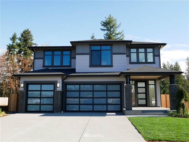 23720 228th Place SE, Maple Valley, WA 98038 (#1812852) :: Stan Giske