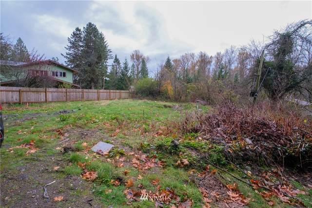 22728 Upper Dorre Don Way SE, Maple Valley, WA 98038 (#1812857) :: Stan Giske