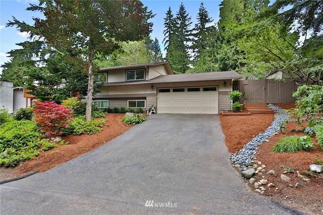 18 Mt Pilchuck Avenue NW, Issaquah, WA 98027 (#1812859) :: Alchemy Real Estate
