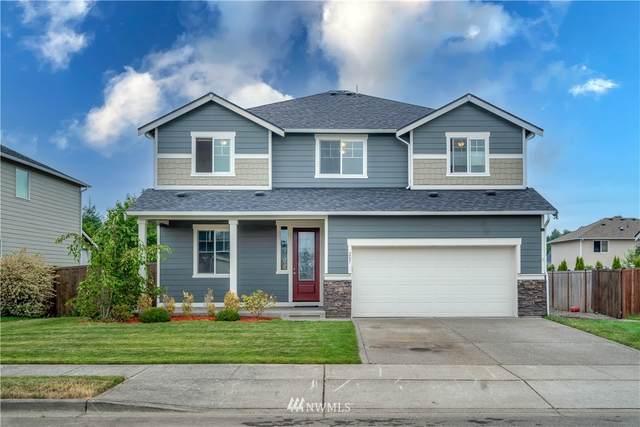 207 Fielding Street NE, Orting, WA 98360 (#1812864) :: Stan Giske