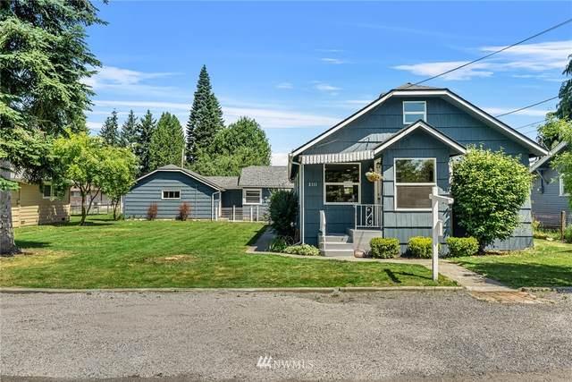 2111 Jackson Avenue, Everett, WA 98203 (#1812868) :: Keller Williams Western Realty