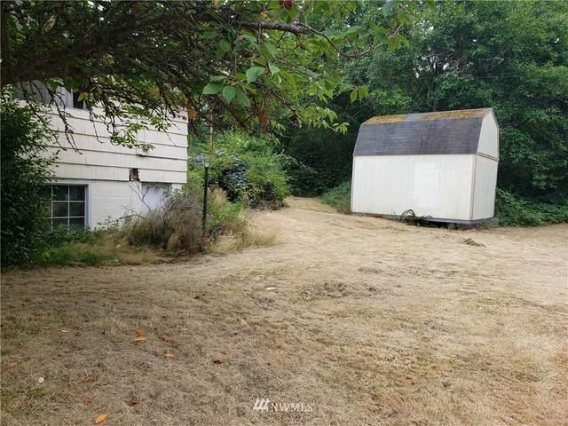 5101 SW 316th Place, Federal Way, WA 98023 (#1812884) :: Alchemy Real Estate