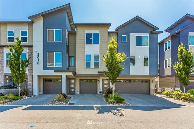 2010 129th Place SW E, Everett, WA 98204 (#1812887) :: Keller Williams Realty