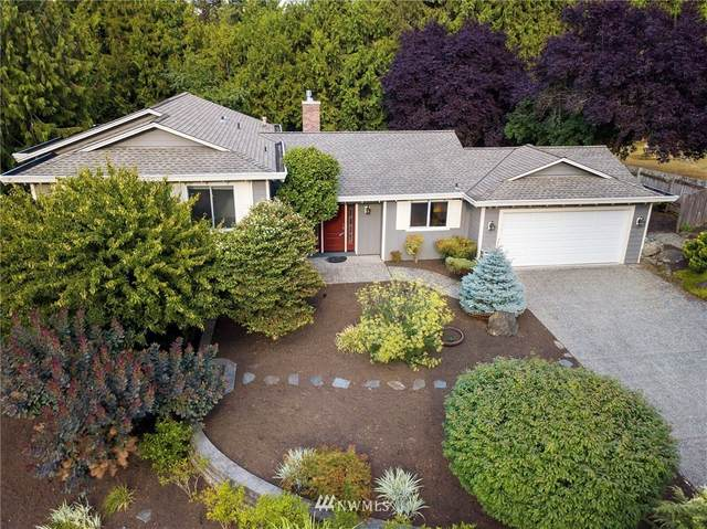 2310 187th Avenue NE, Redmond, WA 98052 (#1812888) :: Pickett Street Properties