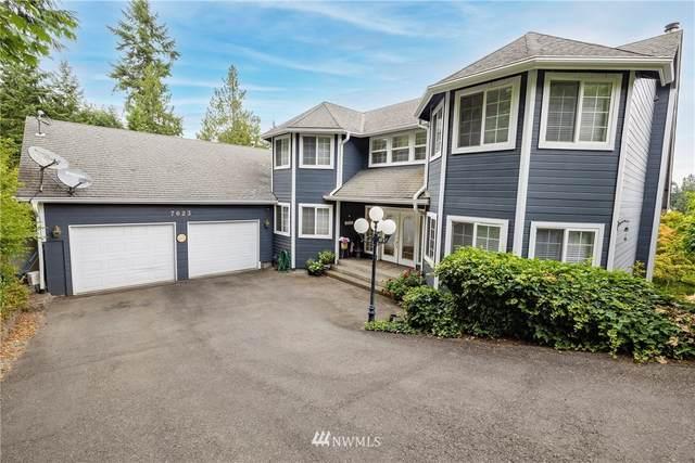7623 E Montana Street, Port Orchard, WA 98366 (#1812892) :: Shook Home Group