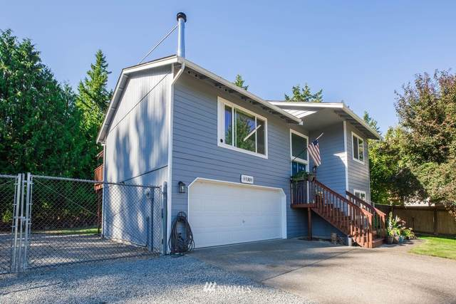 11301 201st Avenue Ct E, Sumner, WA 98391 (#1812896) :: Better Properties Real Estate