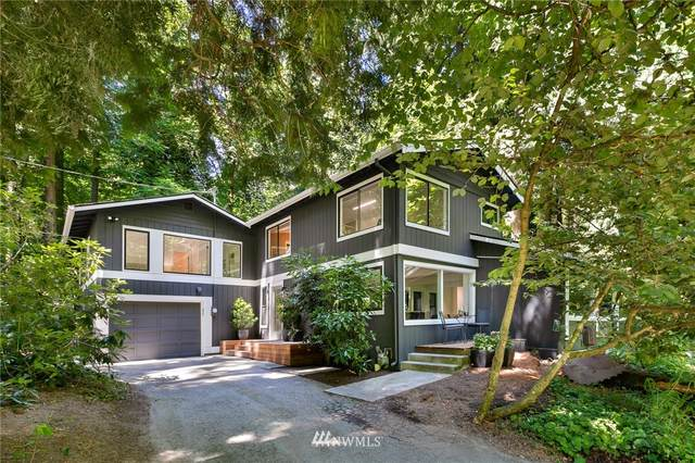 5531 244th Street SE, Woodinville, WA 98072 (#1812904) :: Lucas Pinto Real Estate Group