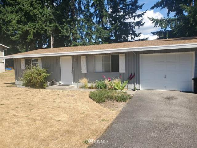 5926 28th Avenue NW, Gig Harbor, WA 98335 (#1812937) :: Priority One Realty Inc.