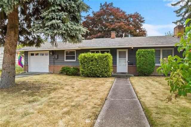 700 N 21St Street, Mount Vernon, WA 98273 (#1812938) :: Hauer Home Team