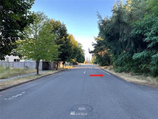 8823 Burnett Road SE, Yelm, WA 98597 (#1812941) :: Better Properties Lacey