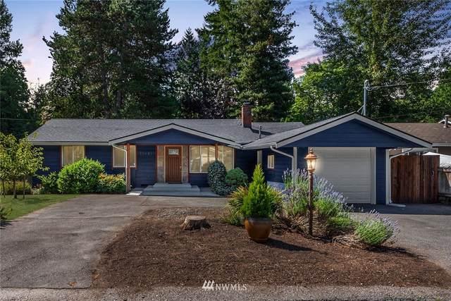 10625 NE 137th Place, Kirkland, WA 98034 (#1812943) :: Icon Real Estate Group