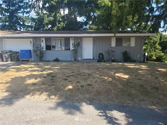 5928 28th Avenue NW, Gig Harbor, WA 98335 (#1812944) :: Priority One Realty Inc.