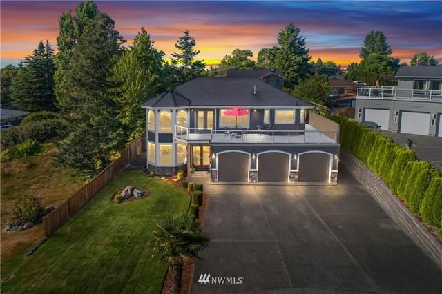 3133 Meeker Avenue NE, Tacoma, WA 98422 (#1812964) :: TRI STAR Team   RE/MAX NW