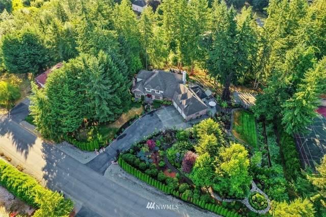32556 181st Avenue SE, Auburn, WA 98092 (MLS #1812980) :: Community Real Estate Group
