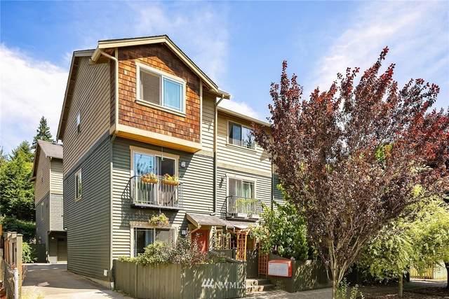 4110 37TH Avenue S C, Seattle, WA 98118 (#1812981) :: Lucas Pinto Real Estate Group