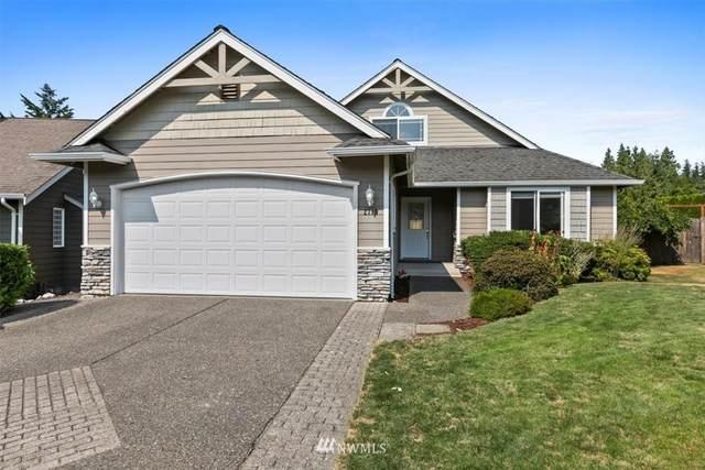 2715 Clearwater Court, Bellingham, WA 98229 (#1812982) :: Pickett Street Properties