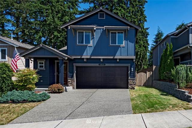 14019 4th Place W, Everett, WA 98208 (MLS #1812984) :: Community Real Estate Group