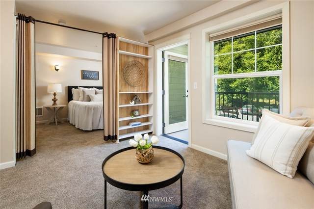 690 32nd Street B212, Bellingham, WA 98225 (#1812990) :: Alchemy Real Estate