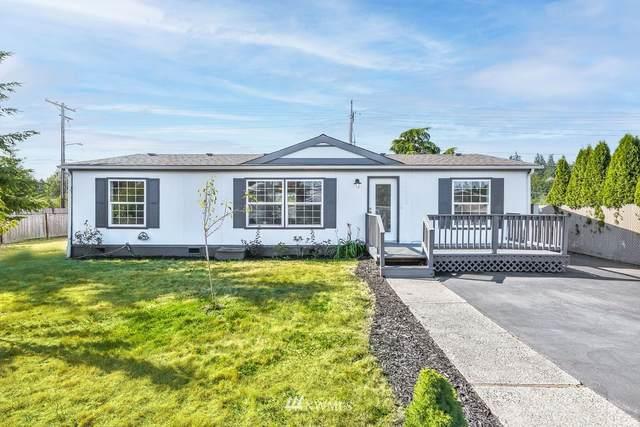 16525 42nd Avenue Ct E, Tacoma, WA 98446 (#1812992) :: Shook Home Group