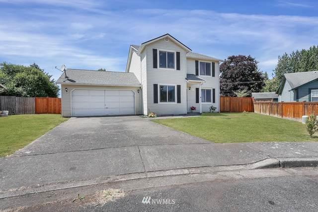 105 Beckett Lane SW, Orting, WA 98360 (#1813000) :: Stan Giske