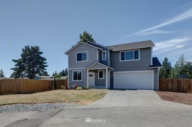 12218 1st Avenue Ct E, Tacoma, WA 98445 (#1813002) :: Better Properties Real Estate