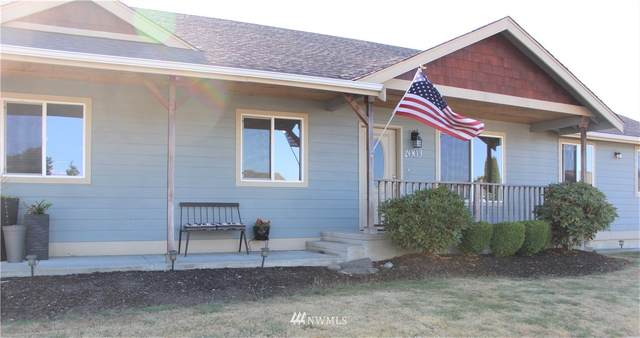 2009 Buttercup Drive, Lynden, WA 98264 (#1813003) :: Front Street Realty
