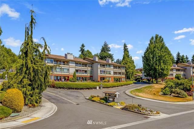 23405 Lakeview Drive H-103, Mountlake Terrace, WA 98043 (#1813017) :: Stan Giske