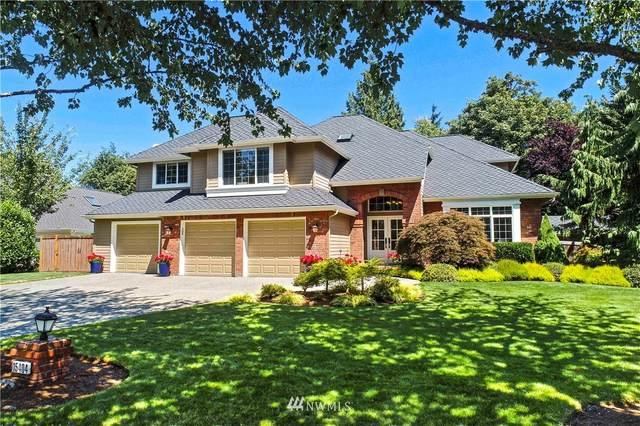 15404 Manion Way NE, Duvall, WA 98019 (#1813019) :: NW Homeseekers