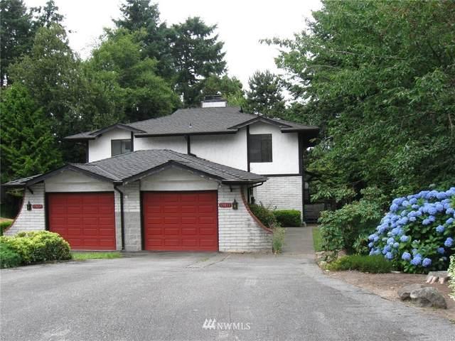 19409 19411 82nd Place W, Edmonds, WA 98026 (#1813043) :: Franklin Home Team