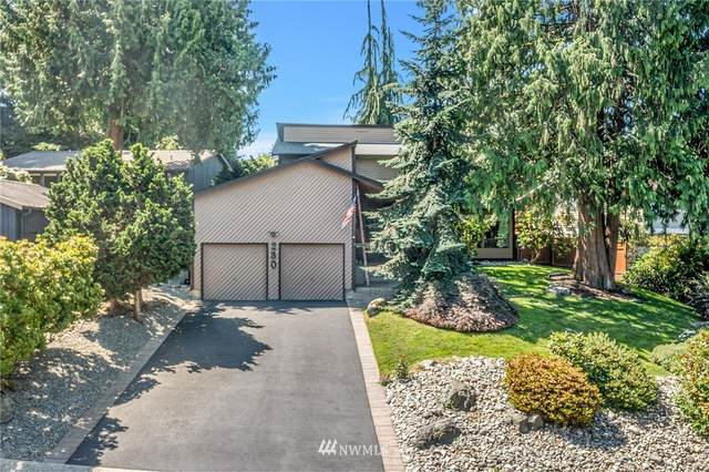 230 221st Street SW, Bothell, WA 98021 (#1813049) :: Lucas Pinto Real Estate Group