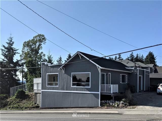 909 Broad Street, Mount Vernon, WA 98274 (#1813050) :: Better Properties Real Estate