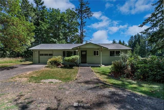 5870 SE Arcadia Road, Shelton, WA 98584 (#1813082) :: Stan Giske