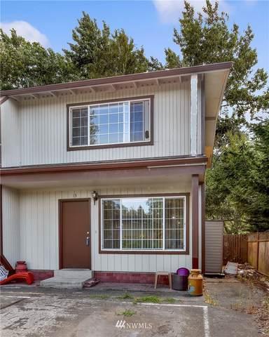 3333 Redwood Avenue #13, Bellingham, WA 98225 (#1813091) :: Stan Giske