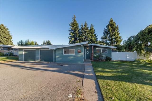 1314 6th Place Ne, East Wenatchee, WA 98802 (#1813093) :: Keller Williams Western Realty