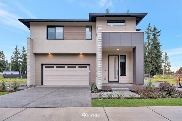 27521 216th Place SE #16, Maple Valley, WA 98038 (#1813094) :: Stan Giske