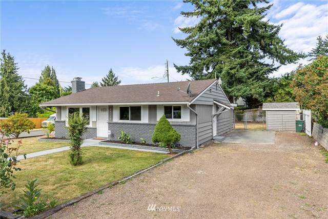 24126 52nd Avenue W, Mountlake Terrace, WA 98043 (#1813108) :: Stan Giske