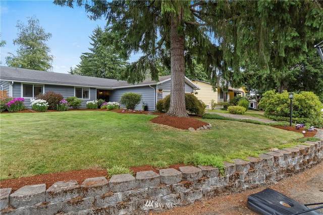 4048 Debbie Court SE, Olympia, WA 98501 (#1813109) :: The Kendra Todd Group at Keller Williams
